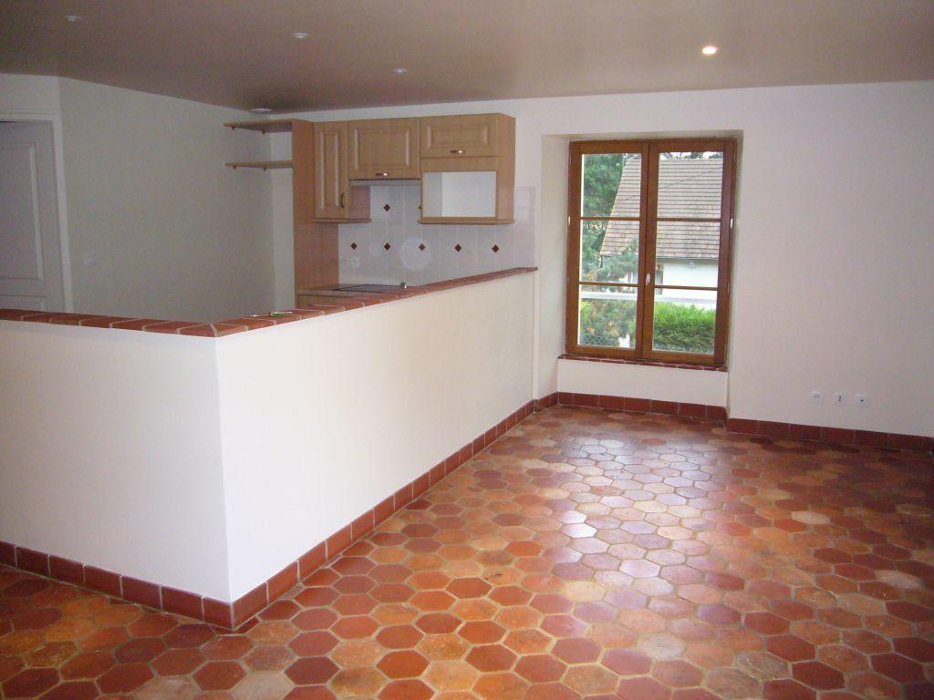 Maison à louer 5 153.09m2 à Tigeaux vignette-2