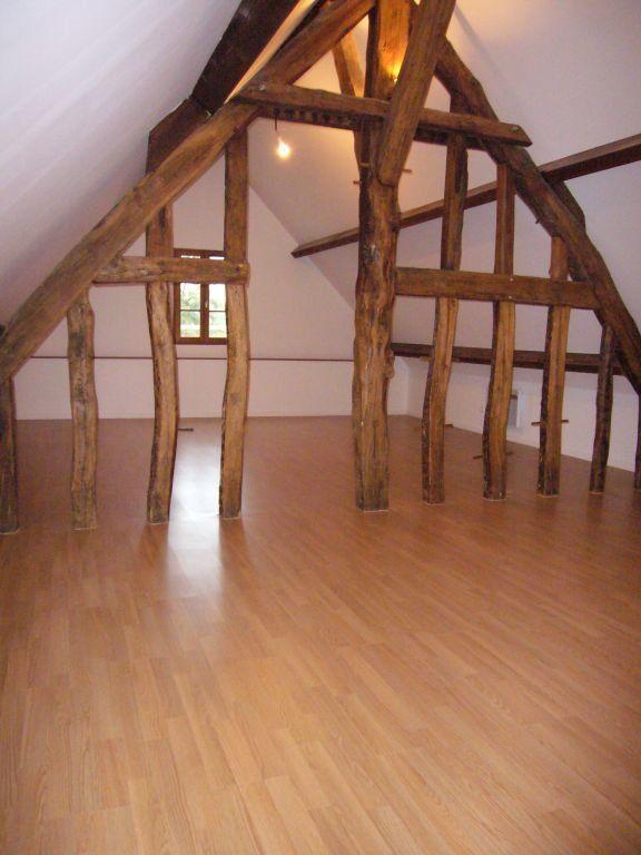 Maison à louer 5 153.09m2 à Tigeaux vignette-3