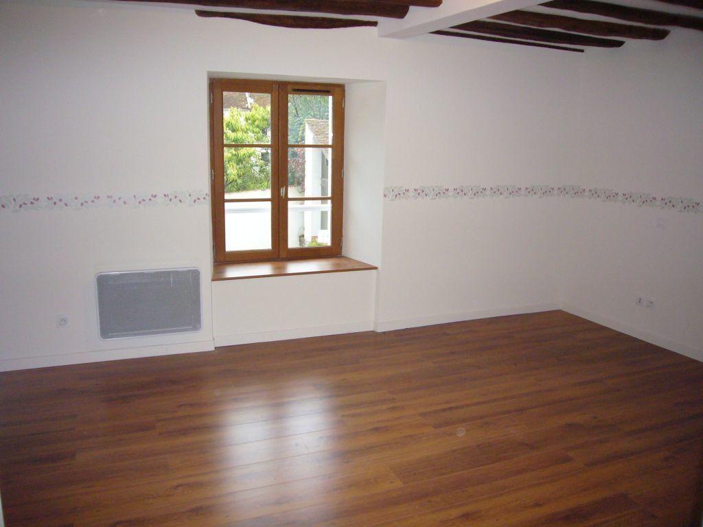 Maison à louer 5 153.09m2 à Tigeaux vignette-5