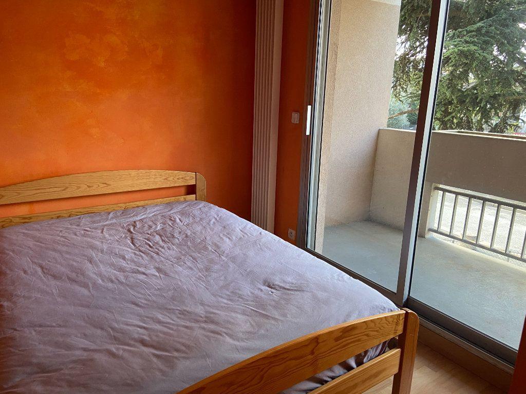 Appartement à louer 2 39.73m2 à Lagny-sur-Marne vignette-4