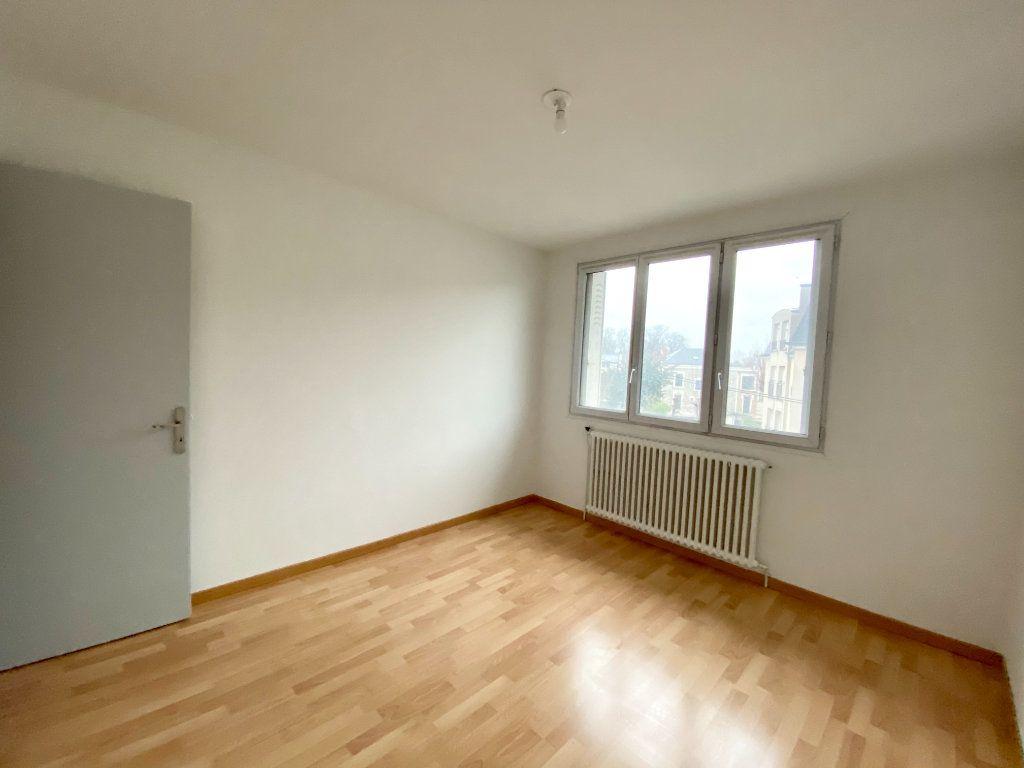 Appartement à louer 2 57.44m2 à Gournay-sur-Marne vignette-4