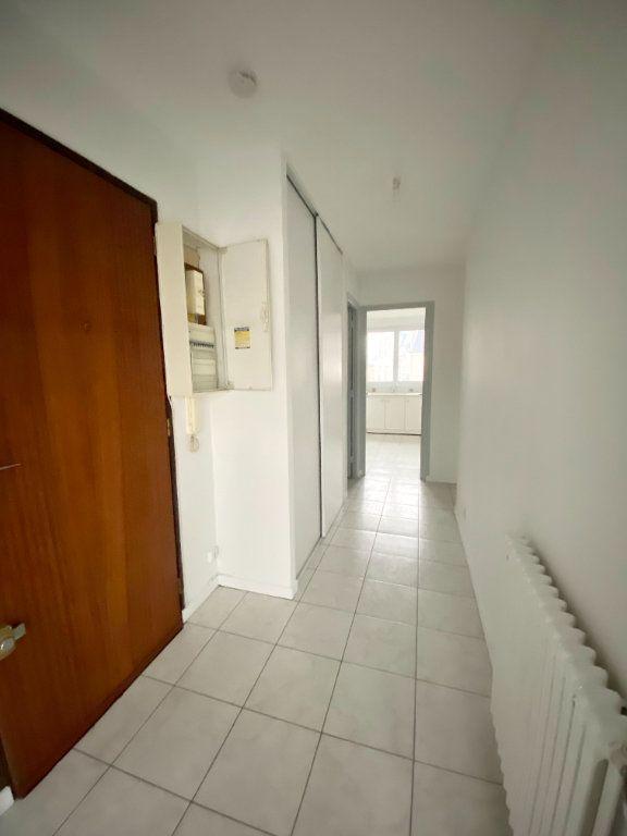 Appartement à louer 2 57.44m2 à Gournay-sur-Marne vignette-5