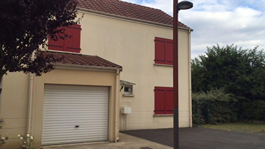 Maison à louer 4 81.36m2 à Chanteloup-en-Brie vignette-3