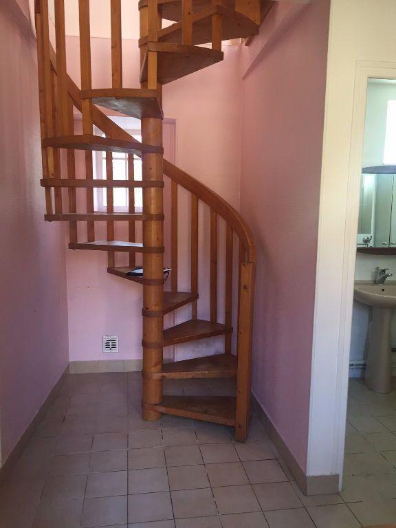 Maison à louer 1 22.82m2 à Thorigny-sur-Marne vignette-2