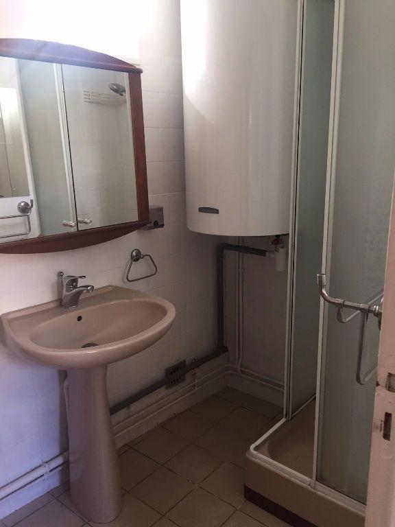 Maison à louer 1 22.82m2 à Thorigny-sur-Marne vignette-5