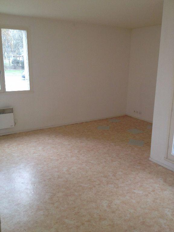 Appartement à louer 3 69.06m2 à Lagny-sur-Marne vignette-4