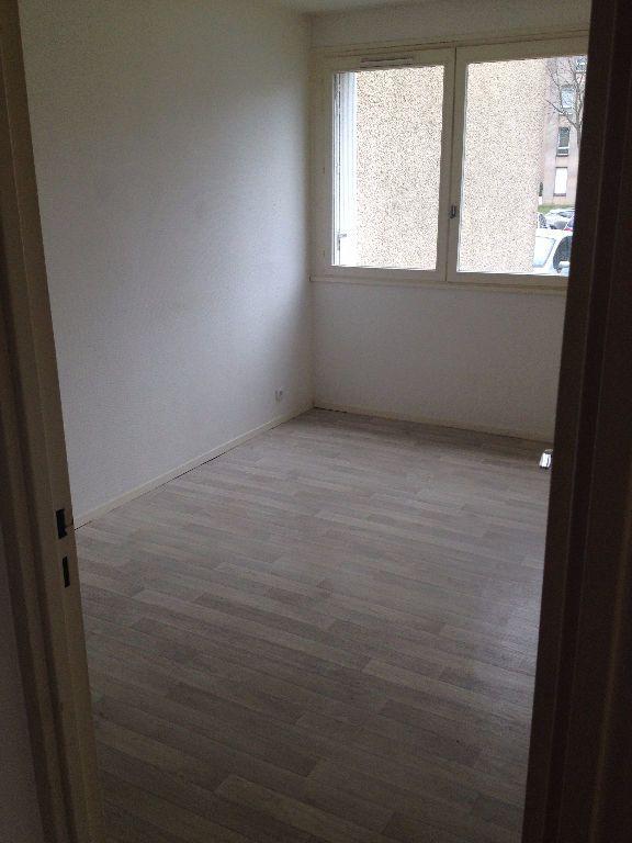 Appartement à louer 3 69.06m2 à Lagny-sur-Marne vignette-6
