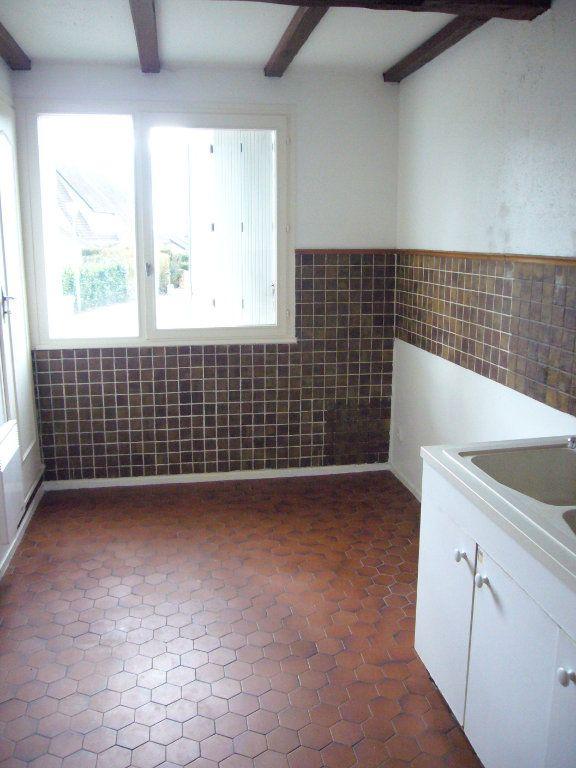 Appartement à louer 3 69.06m2 à Lagny-sur-Marne vignette-7