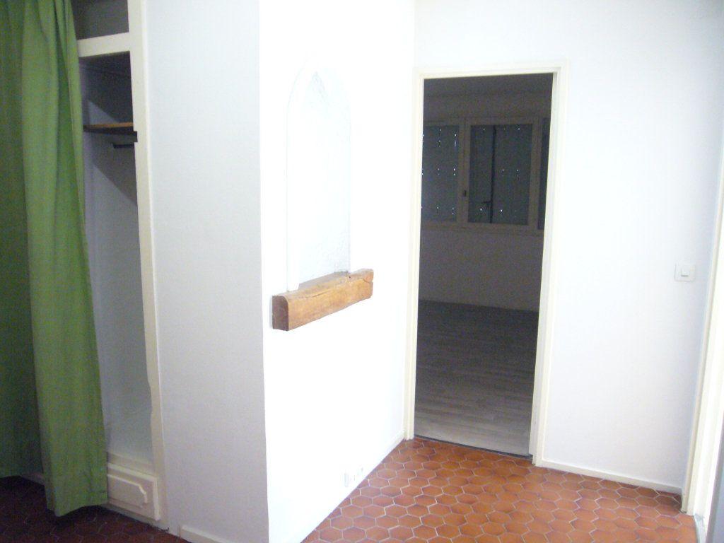 Appartement à louer 3 69.06m2 à Lagny-sur-Marne vignette-10