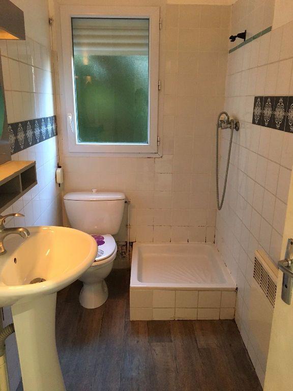 Appartement à louer 1 21.38m2 à Lagny-sur-Marne vignette-3