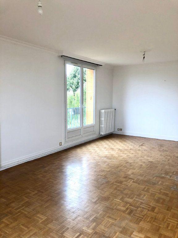 Appartement à louer 4 78m2 à Thorigny-sur-Marne vignette-3