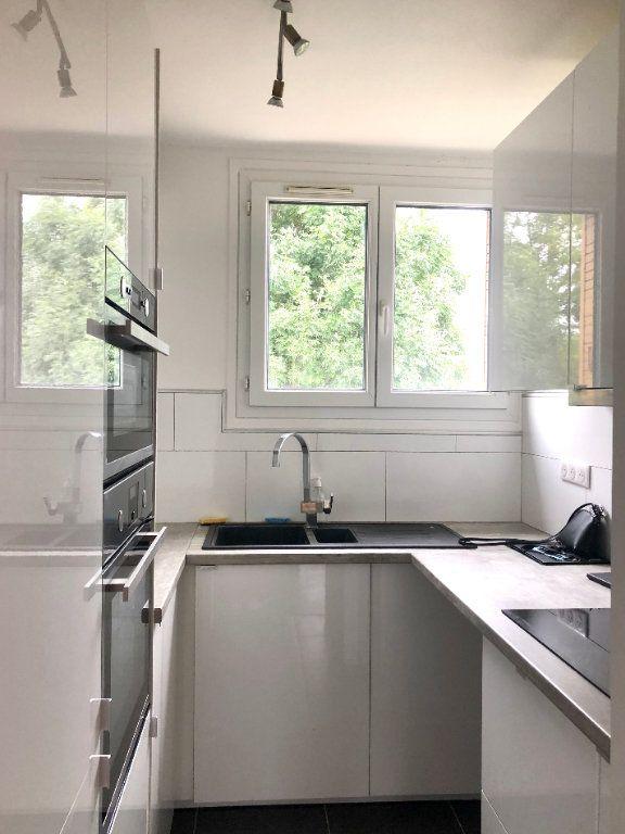 Appartement à louer 4 78m2 à Thorigny-sur-Marne vignette-4