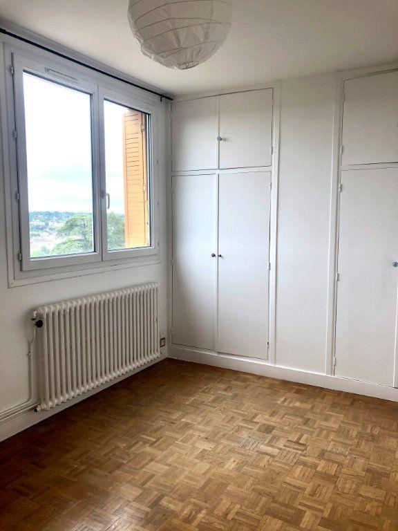 Appartement à louer 4 78m2 à Thorigny-sur-Marne vignette-6