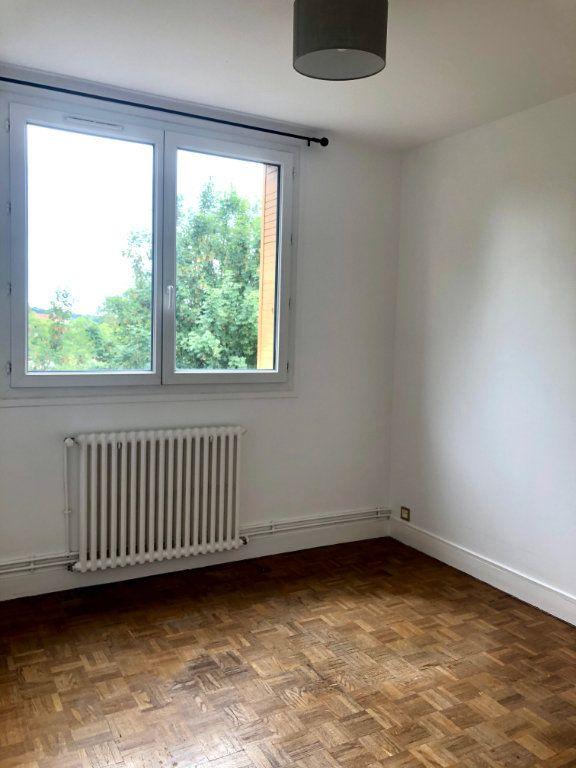Appartement à louer 4 78m2 à Thorigny-sur-Marne vignette-7