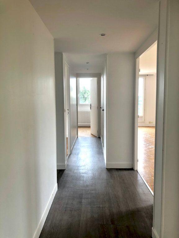 Appartement à louer 4 78m2 à Thorigny-sur-Marne vignette-8