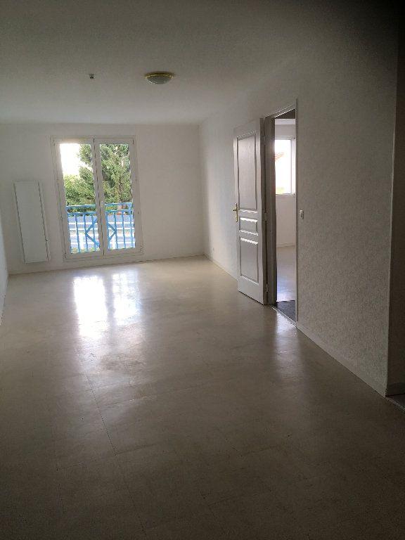 Appartement à louer 2 51.77m2 à Esbly vignette-1