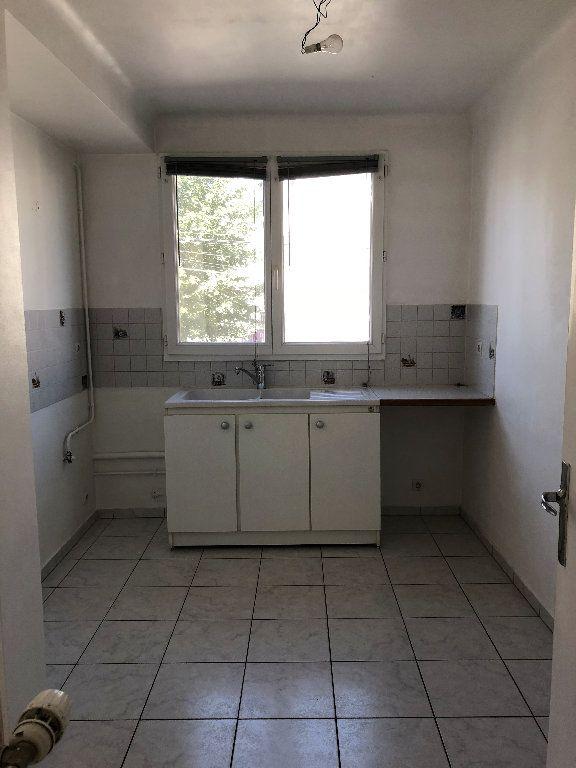 Appartement à louer 2 59m2 à Gournay-sur-Marne vignette-3