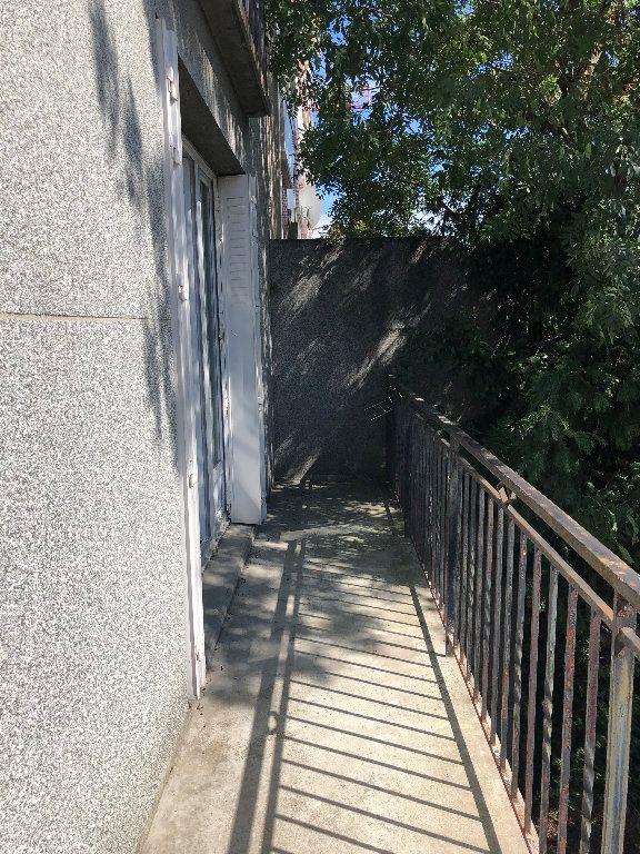 Appartement à louer 2 59m2 à Gournay-sur-Marne vignette-5