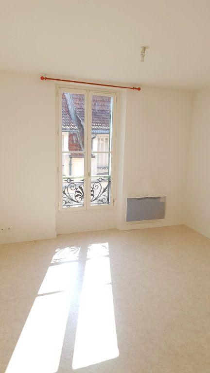 Maison à louer 4 84.82m2 à Lagny-sur-Marne vignette-1