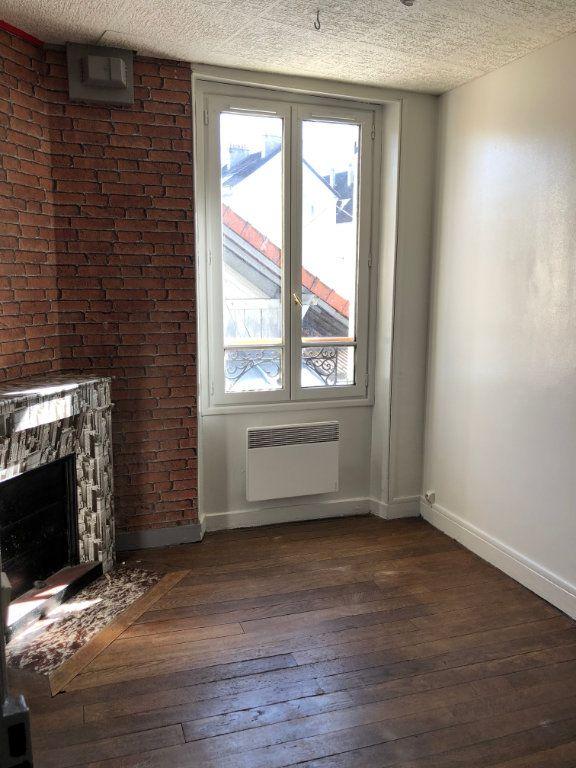 Appartement à louer 3 57.07m2 à Lagny-sur-Marne vignette-2