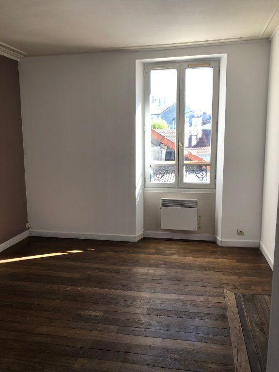 Appartement à louer 3 57.07m2 à Lagny-sur-Marne vignette-3