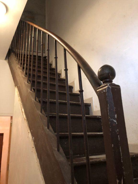Appartement à louer 3 57.07m2 à Lagny-sur-Marne vignette-4