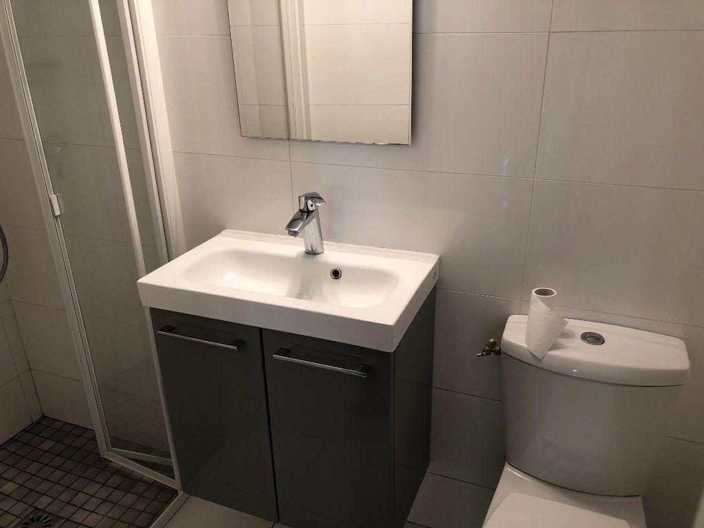 Appartement à louer 3 57.07m2 à Lagny-sur-Marne vignette-6