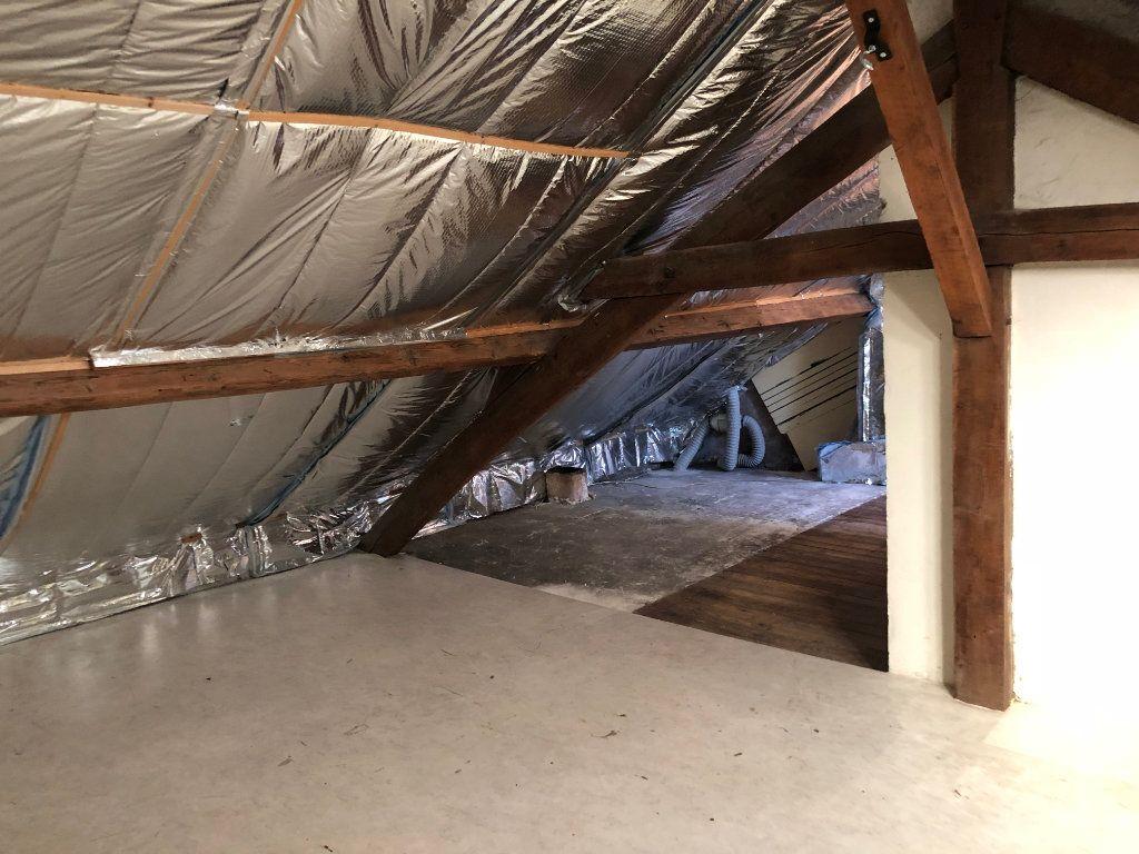 Appartement à louer 3 57.07m2 à Lagny-sur-Marne vignette-7
