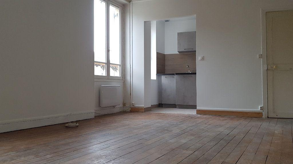 Appartement à louer 3 57.07m2 à Lagny-sur-Marne vignette-9