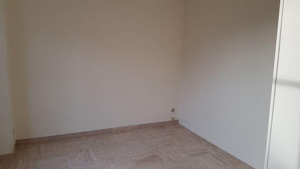 Appartement à louer 2 35.94m2 à Chantilly vignette-3