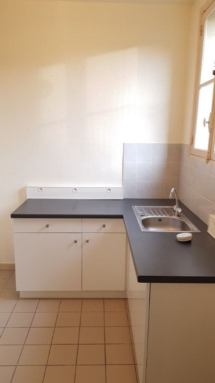 Appartement à louer 2 35.94m2 à Chantilly vignette-4