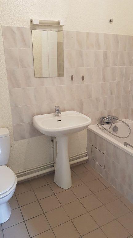 Appartement à louer 2 35.94m2 à Chantilly vignette-6