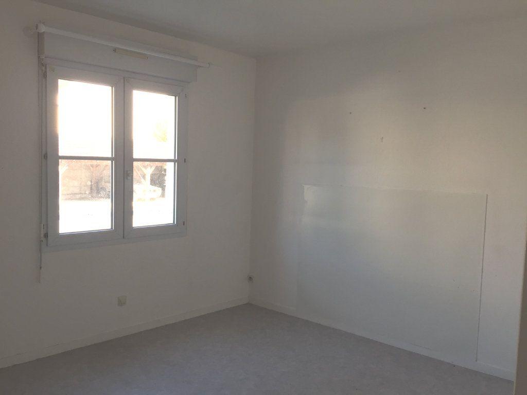 Appartement à louer 2 45.89m2 à Montévrain vignette-3