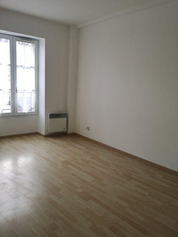 Appartement à louer 2 38.68m2 à Lagny-sur-Marne vignette-4