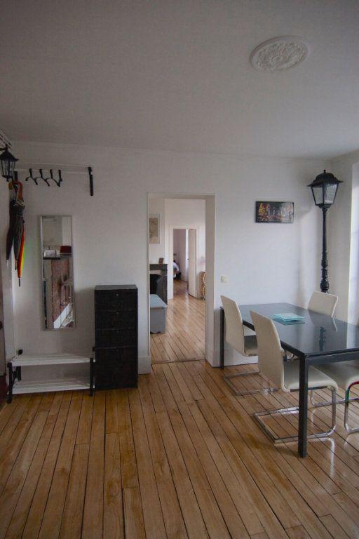 Appartement à louer 2 58.87m2 à Lagny-sur-Marne vignette-2