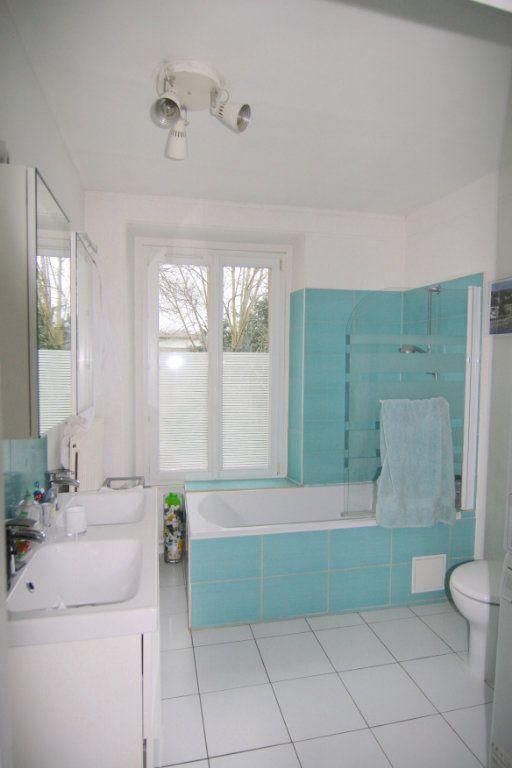 Appartement à louer 2 58.87m2 à Lagny-sur-Marne vignette-4