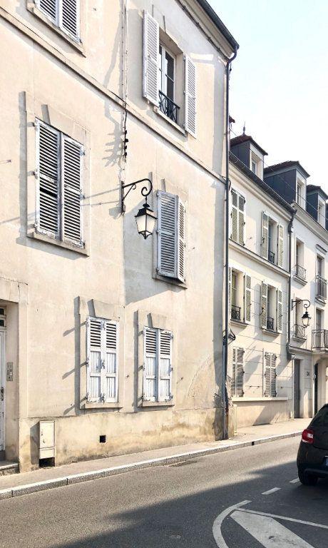 Appartement à louer 1 29.05m2 à Lagny-sur-Marne vignette-6