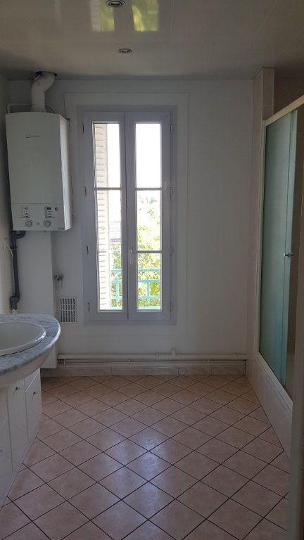 Appartement à louer 3 55.35m2 à Chelles vignette-5