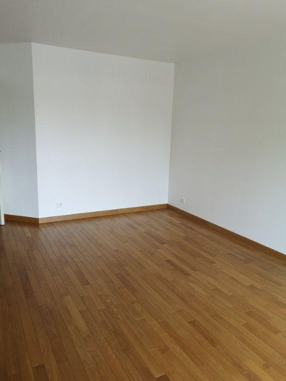 Appartement à louer 2 47.41m2 à Lagny-sur-Marne vignette-4
