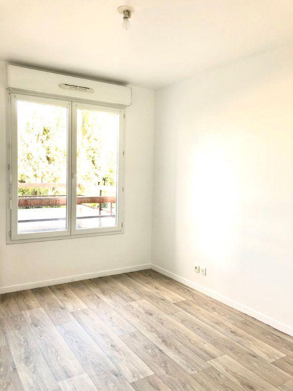 Appartement à louer 2 47.41m2 à Lagny-sur-Marne vignette-5