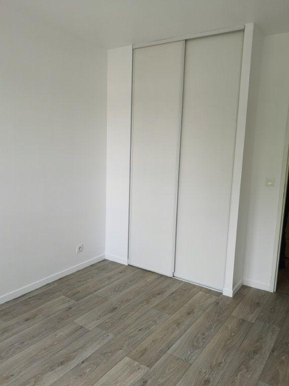 Appartement à louer 2 47.41m2 à Lagny-sur-Marne vignette-6