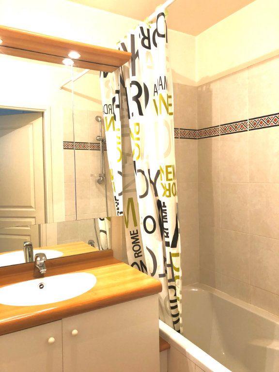Appartement à louer 2 47.41m2 à Lagny-sur-Marne vignette-7
