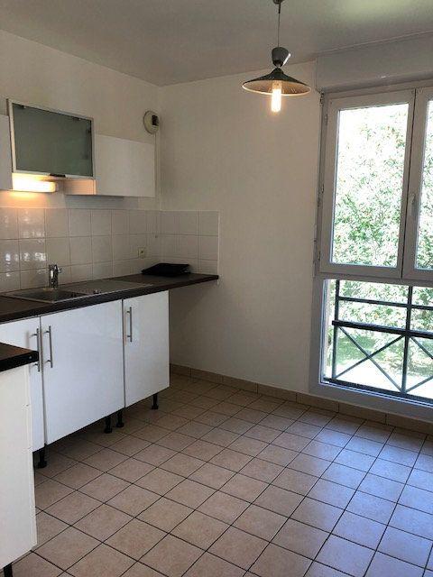 Appartement à louer 3 67m2 à Lagny-sur-Marne vignette-1