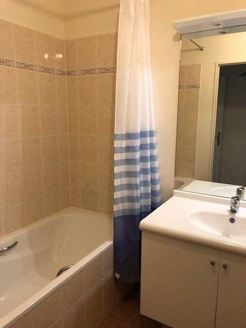 Appartement à louer 3 67m2 à Lagny-sur-Marne vignette-4