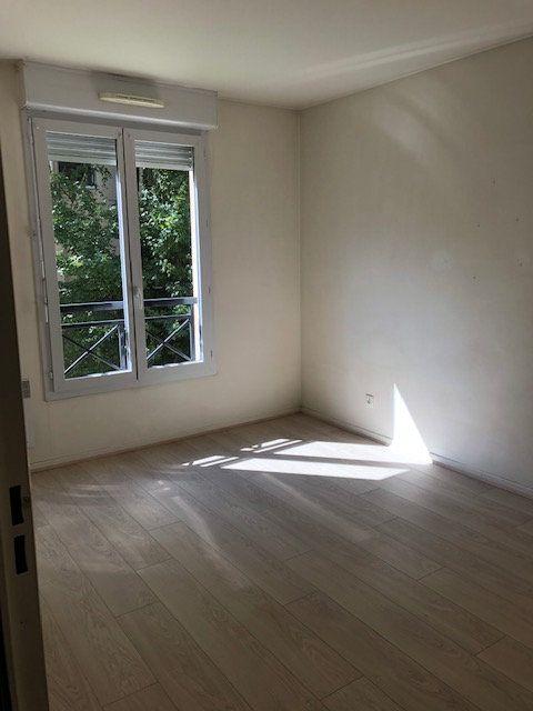 Appartement à louer 3 67m2 à Lagny-sur-Marne vignette-5