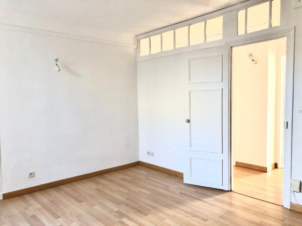 Appartement à louer 3 61m2 à Lagny-sur-Marne vignette-3