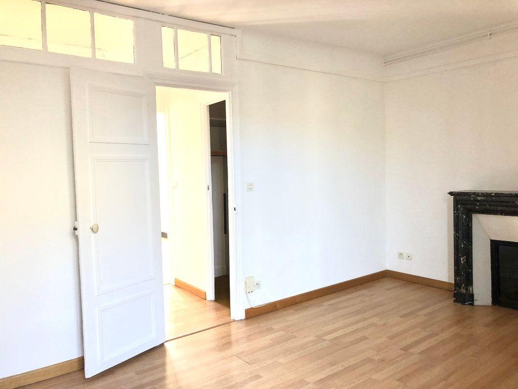 Appartement à louer 3 61m2 à Lagny-sur-Marne vignette-4