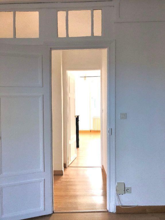 Appartement à louer 3 61m2 à Lagny-sur-Marne vignette-5