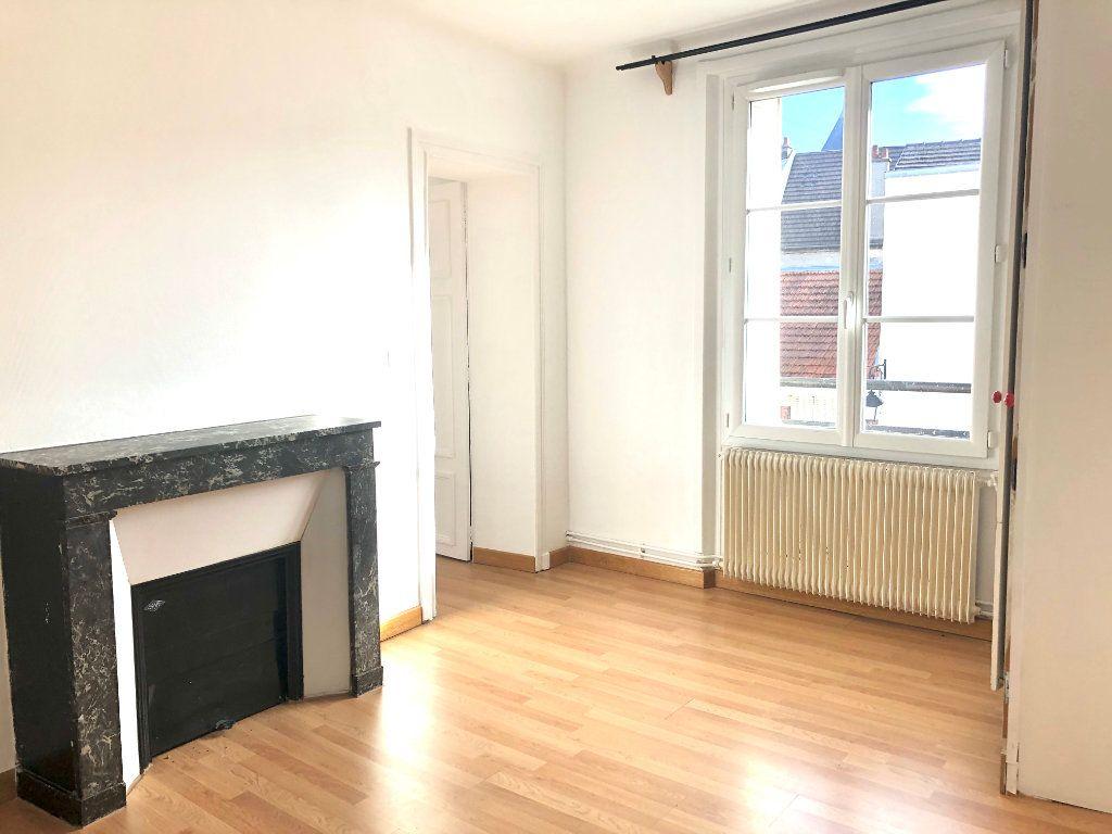 Appartement à louer 3 61m2 à Lagny-sur-Marne vignette-6