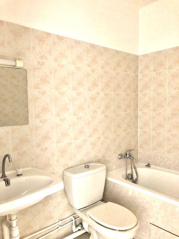 Appartement à louer 3 61m2 à Lagny-sur-Marne vignette-7